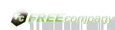 FREE COMPANY, s.r.o.
